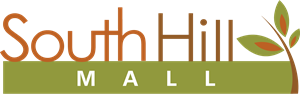 South Hill MALL Logo Vector