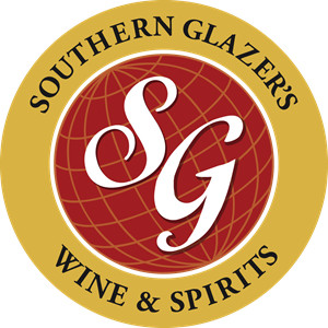 Southern Glazer's Wine and Spirits, LLC. Logo Vector
