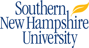 Southern New Hampshire University (SNHU) Logo Vector