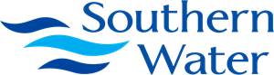 Southern Water Logo Vector