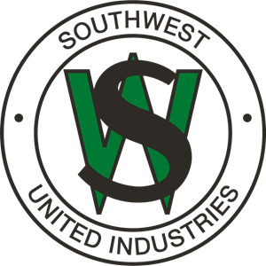 Southwest United Industries Logo Vector