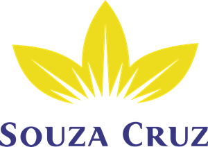Souza Cruz Logo Vector