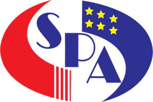 Image result for logo suruhanjaya perkhidmatan awam