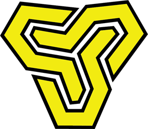 space soldiers Logo Vector