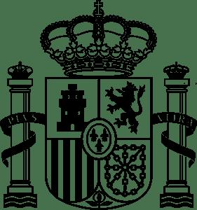 logo da espanha 512x512 sorğusuna uyğun şekilleri pulsuz