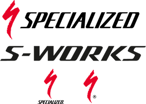 Specialized S-works Logo Vector