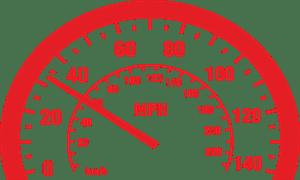 speedometer logo vector cdr free download rh seeklogo com speedometer vector png speedometer vector free