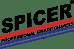 search spicer dana logo vectors free download seeklogo