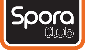 Spora Club Logo Vector