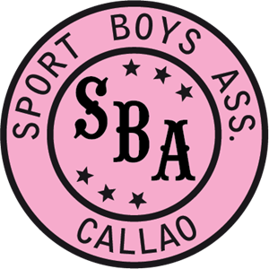 Sport Boys Logo Vector