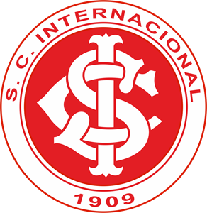 Sport Club Internacional - 100th anniversary Logo Vector