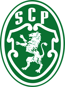 Sporting Club do Pará – Belém (PA) Logo Vector