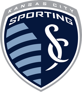 Sporting Kansas City Logo Vector