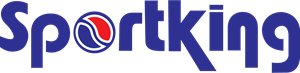Sportking Logo Vector