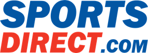 Sports Direct Logo Vector