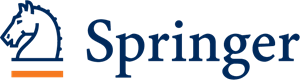 Springer Logo Vector