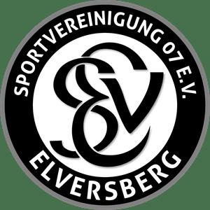 spvgg logo vectors free download