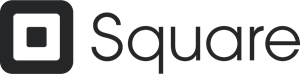 Square Inc Logo Vector