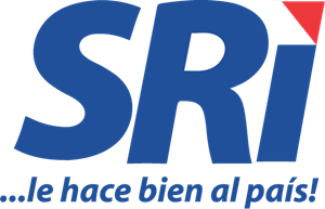 SRI Logo Vector