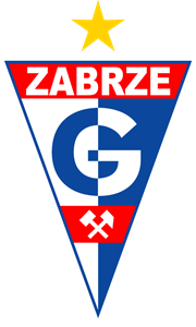 SSA Gornik (Shirt badge) Logo Vector
