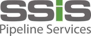 SSIS Pipeline Services (Pty) Logo Vector
