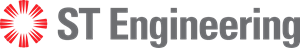 ST Engineering Logo Vector
