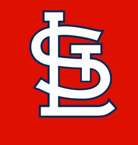 cardinals logo vectors free download rh seeklogo com st. louis cardinals baseball logo vector saint louis cardinals vector