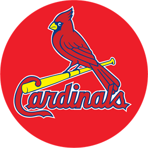 St. Louis Cardinals Logo Vector