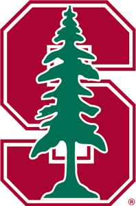 stanford university logo vector ai free download