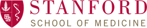 Stanford School of Medicine Logo Vector