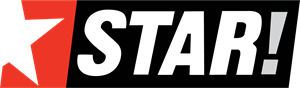Star TV Logo Vector