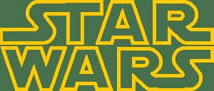 star-wars-logo-9E8585C340-seeklogo.com.p