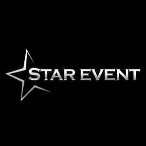 Event Logo Vectors Free Download
