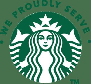 Starbucks Logo Vectors Free Download
