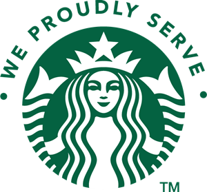 photo regarding Starbucks Logo Printable named Seem: starbucks we proudly provide Symbol Vectors Free of charge Obtain