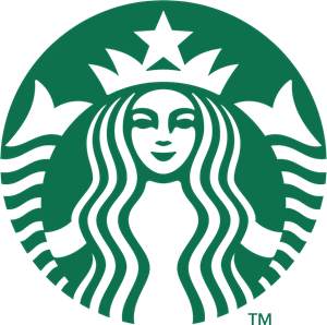 Starbucks Logo Vector Ai Free Download