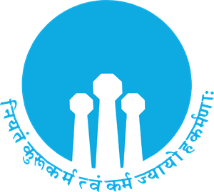 State bank od India employees' union Logo Vector