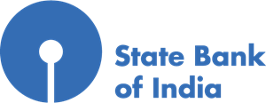 State Bank of India Logo Vector