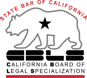 State Bar of California Logo Vector