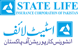 State Life Logo Vector
