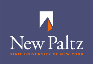 State University of New York at New Paltz Logo Vector