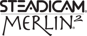 Steadicam Merlin 2 Logo Vector