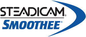 Steadicam Smoothee Logo Vector