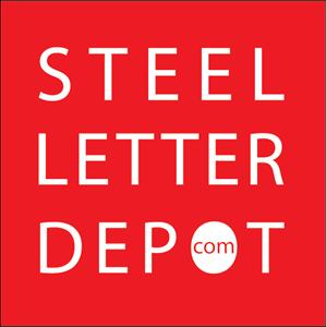 Office Depot Logo Vector | www.pixshark.com - Images ...