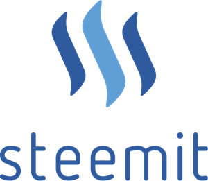 steemit Logo Vector
