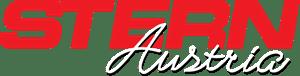 STERN Austria Logo Vector (.EPS) Free Download