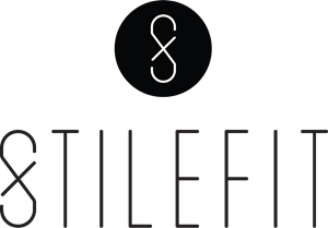 Stilefit Logo Vector