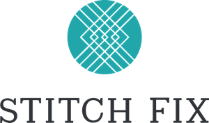 Stitch Fix Logo Vector