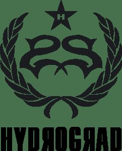 Stone Sour Hydrograd Logo
