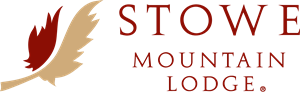 Stowe Mountain Lodge Logo Vector